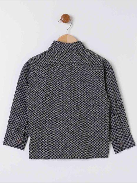 126005-camisa-by-for-man-preto-pompeia2