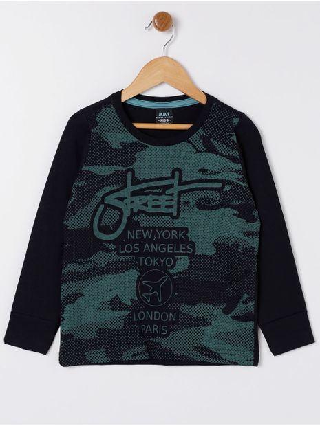 140394-camiseta-mmt-preto