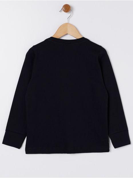 140394-camiseta-mmt-preto1