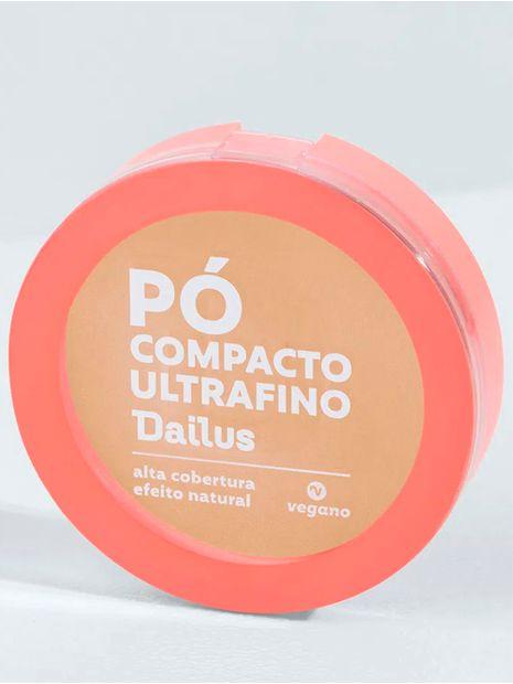 139251-po-compacto-ultrafino-dailus-d5
