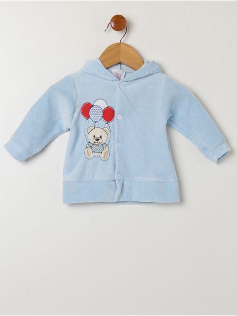141251-conjunto-sof---enz-azul-bebe
