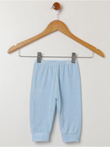 141251-conjunto-sof---enz-azul-bebe3