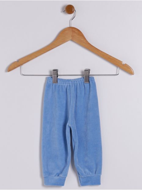 141251-conjunto-bebe-sof-enz-azul-nautico3
