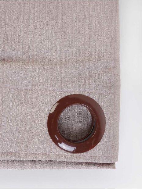 141655-cortina-bella-janela-rustica-taupe1