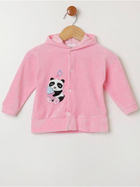 141250-conjunto-bebe-sof---enz-rosa-bebe