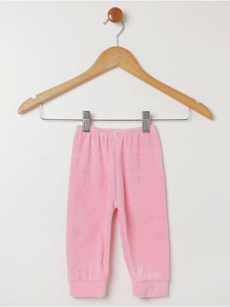 141250-conjunto-bebe-sof---enz-rosa-bebe3