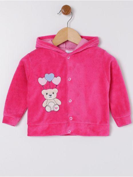 141250-conjunto-sof---enz-pink-claro