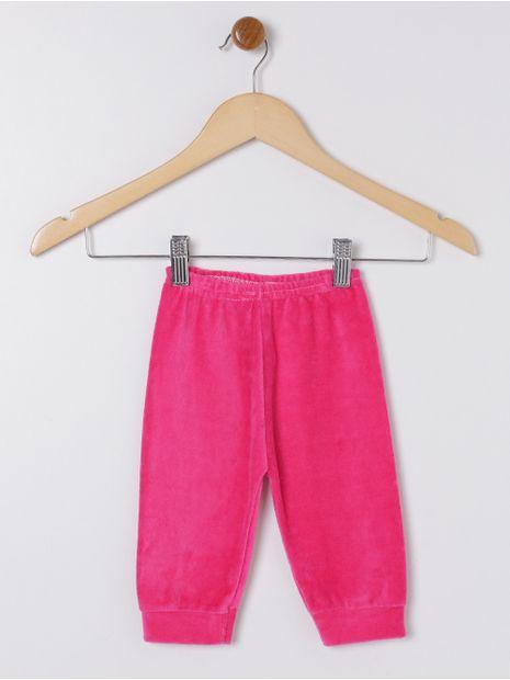 141250-conjunto-sof---enz-pink-claro3