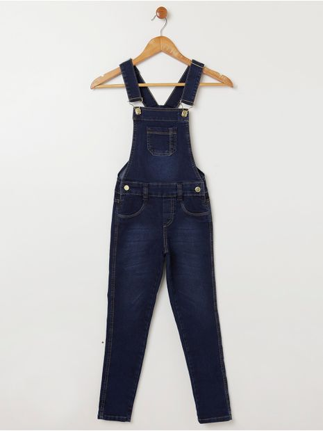 139456-macacao-frommer-jeans-azul