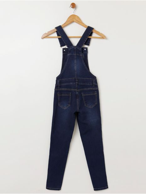 139456-macacao-frommer-jeans-azul1