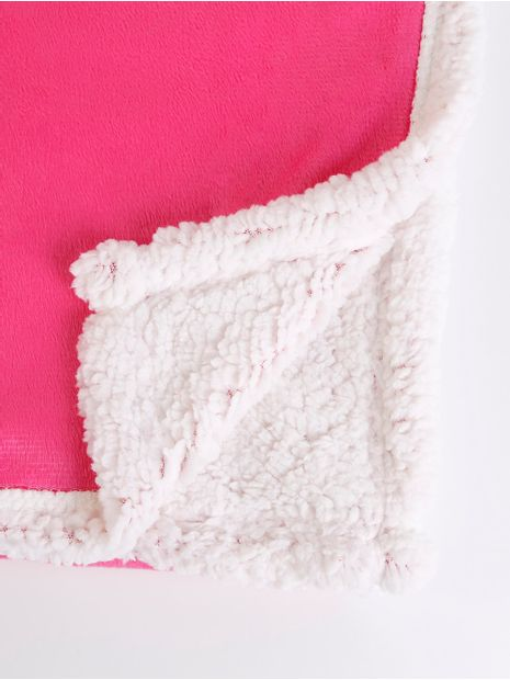 143567-manta-casal-tessi-pink1