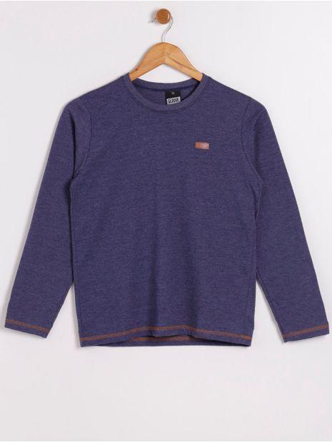 140982-camiseta-ml-juvenil-gloove-marinho-pa