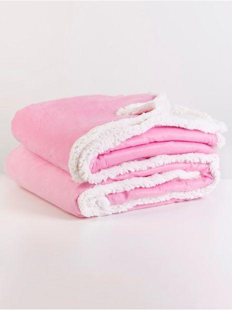 143567-manta-casal-tessi-rosa
