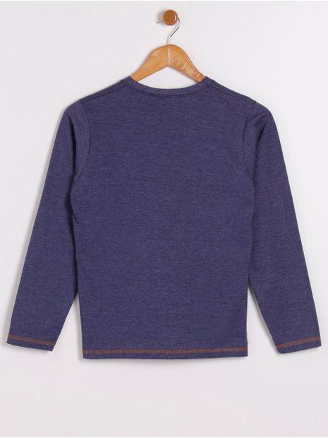 140982-camiseta-ml-juvenil-gloove-marinho-pa1