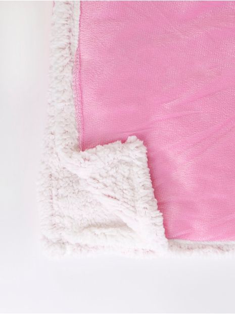 143567-manta-casal-tessi-rosa1