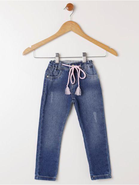 139544-calca-jeans-sarja-akiyoshi-azul