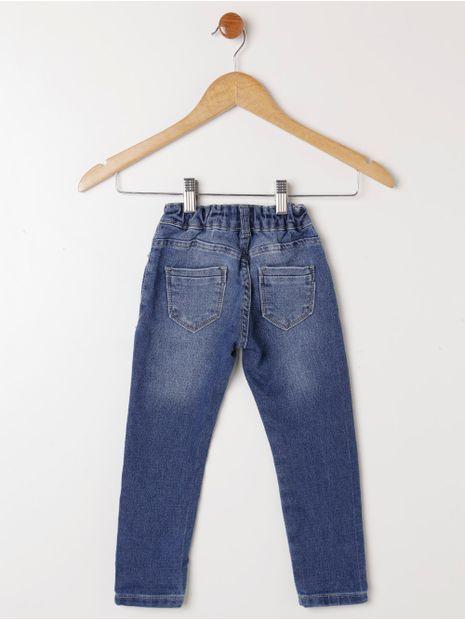 139544-calca-jeans-sarja-akiyoshi-azul1