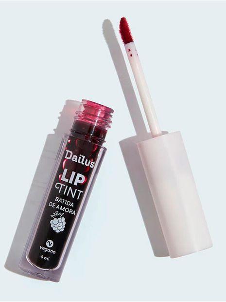 143386-batom-lip-tint-gel-dailus-batida-amora
