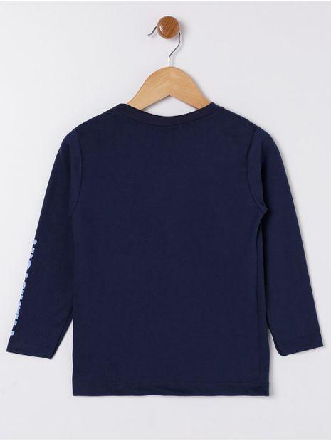 140629-camiseta-nell-kids-marinho-escuro-pompeia2