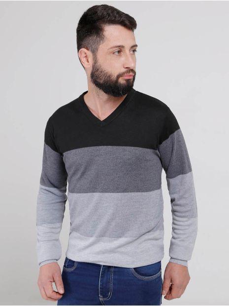 143217-blusa-tricot-adulto-sea-cinza-pompeia2