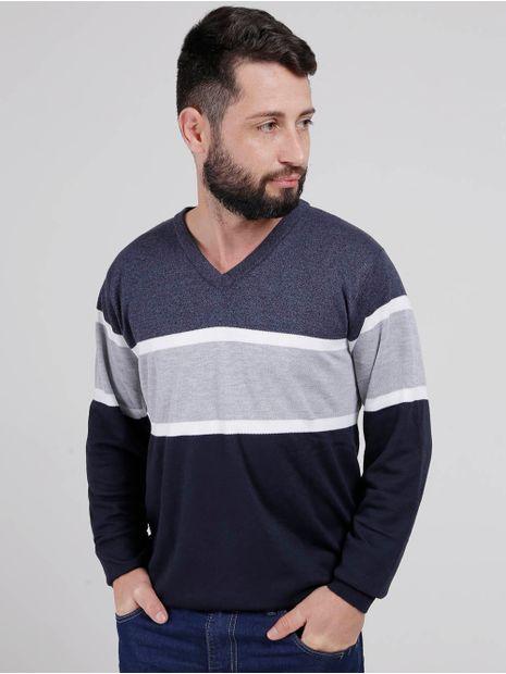 143217-blusa-tricot-adulto-sea-marinho-pompeia2