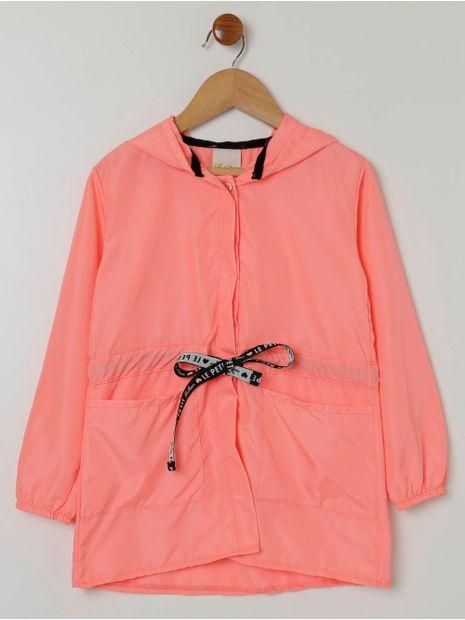 139781-casaco-it-girl-coral-pompeia2