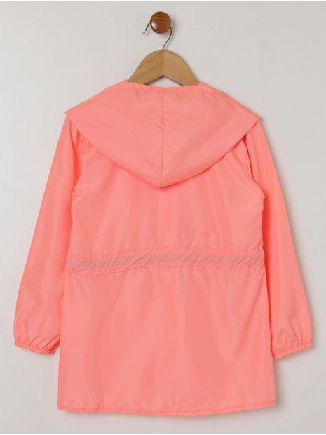 139781-casaco-it-girl-coral-pompeia1