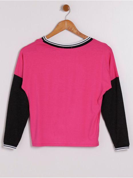 139620-blusa-ml-juvenil-teen-life-preto-pink3