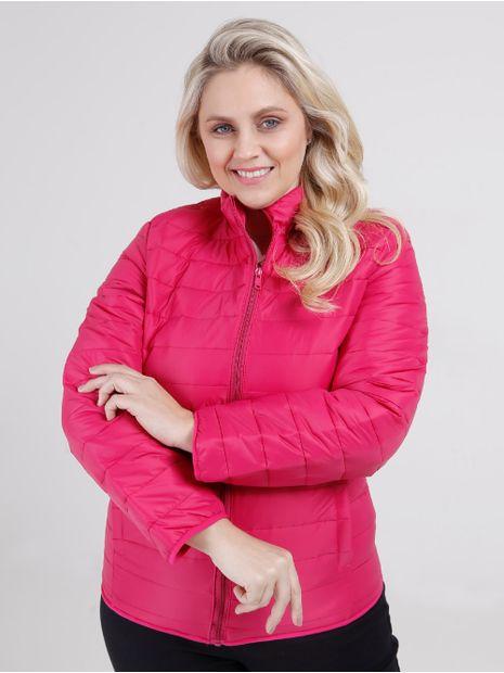 141550-jaqueta-proxy-pink1