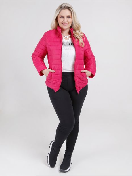 141550-jaqueta-proxy-pink2