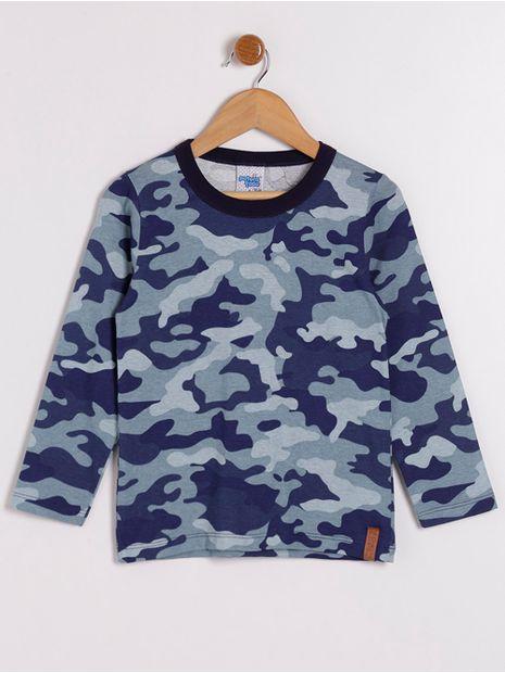 140366-camiseta-infantil-patota-toda-mediavel2