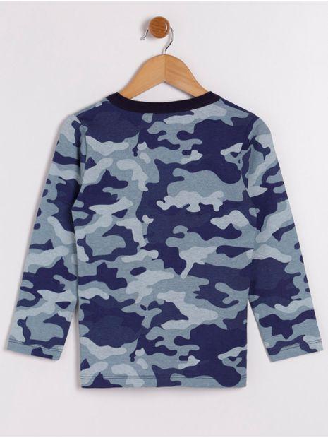 140366-camiseta-infantil-patota-toda-mediavel3