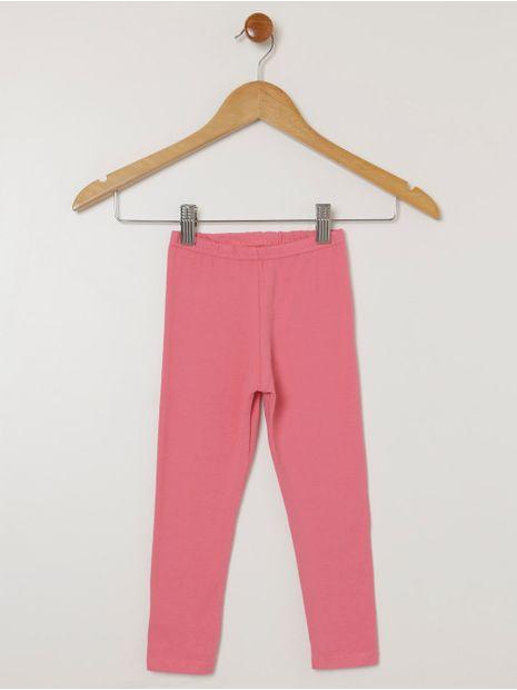 141146-legging-bebe-elian-pink-pompeia1