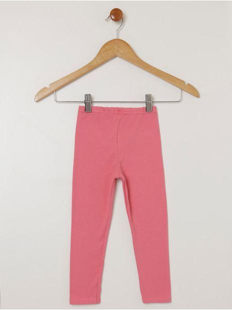 141146-legging-bebe-elian-pink-pompeia