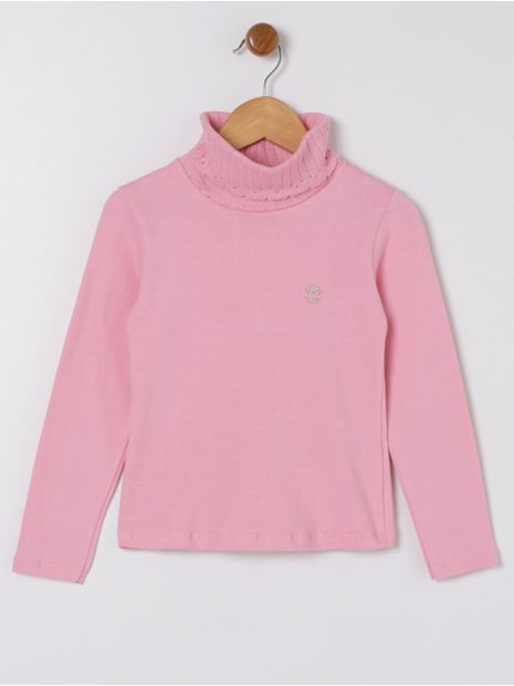 141667-blusa-lecimar-rosa-sweet2