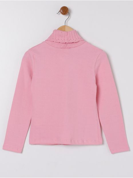 141667-blusa-lecimar-rosa-sweet3