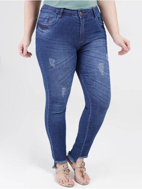 142507-calca-jeans-plus-size-vgi-azul-pompeia2