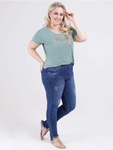 142507-calca-jeans-plus-size-vgi-azul-pompeia3