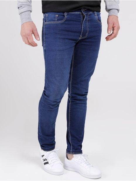140100-calca-jeans-adulto-liminar-azul-pompeia2