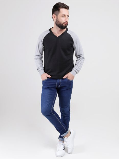 140100-calca-jeans-adulto-liminar-azul-pompeia3