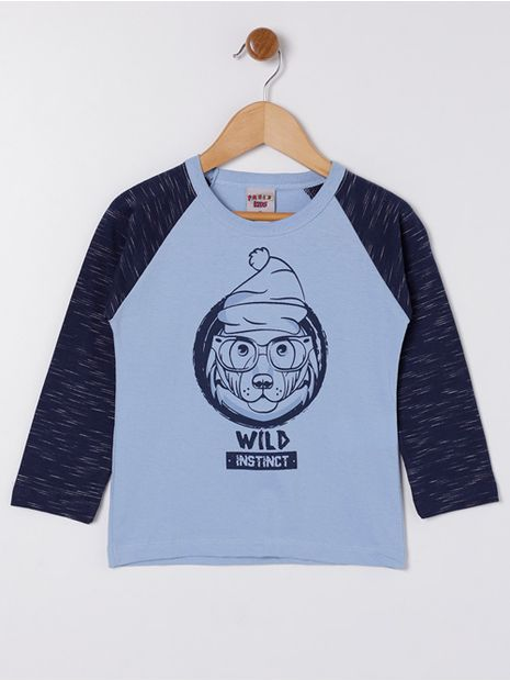 142015-camiseta-pimentinha-kids-infinity2