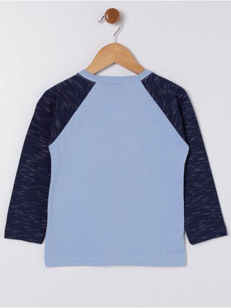 142015-camiseta-pimentinha-kids-infinity3