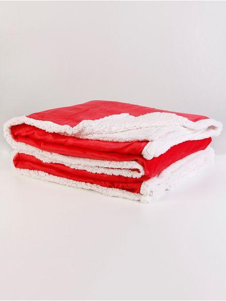 143567-manta-casal-tessi-vermelho