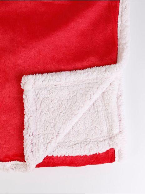 143567-manta-casal-tessi-vermelho1