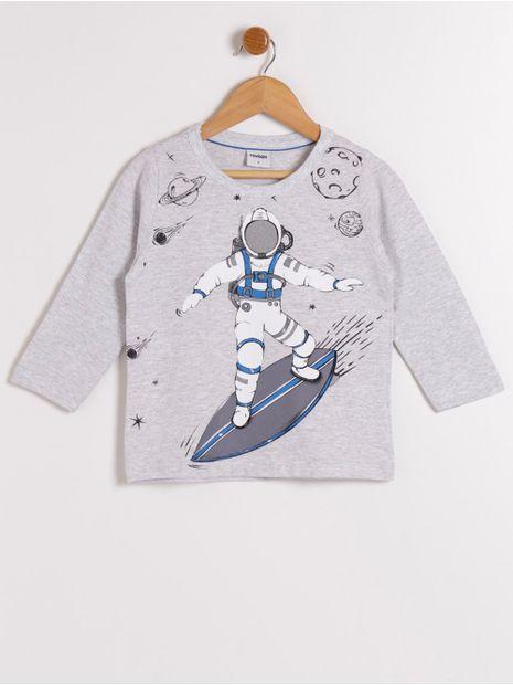 141912-camiseta-rovitex-mescla2