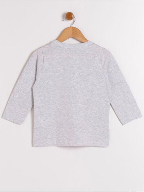 141912-camiseta-rovitex-mescla3