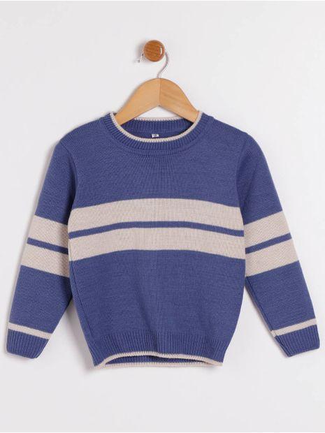 141920-blusa-tricot-bella-bilu-azul-pompeia1