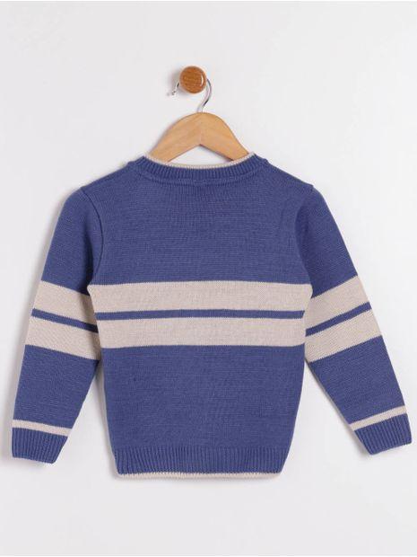 141920-blusa-tricot-bella-bilu-azul-pompeia2