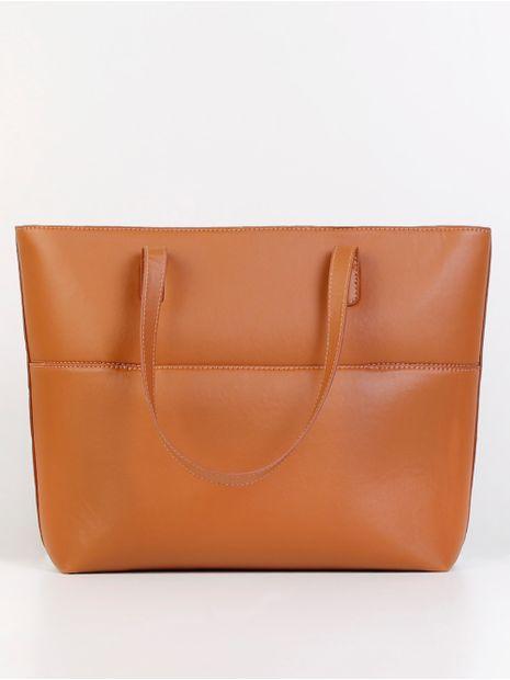 142251-bolsa-vogue-ambar1