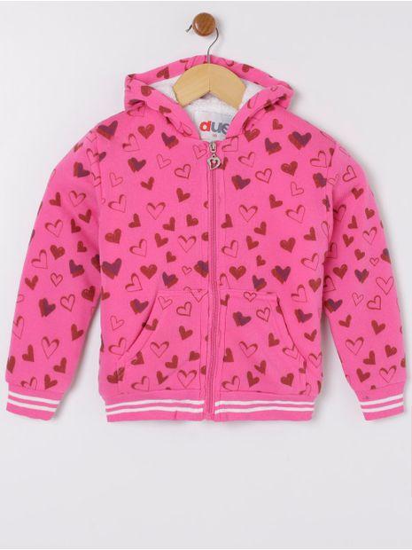 142917-jaqueta-due-pink.01
